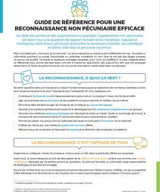 Outils Rh Guide Rh Fiche D Entrevue Grille D